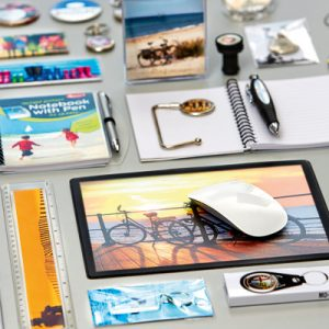 Office Tools und Gadgets