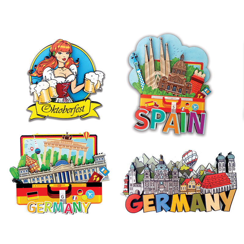 Free Souvenir Cliparts, Download Free Clip Art, Free Clip Art on Clipart  Library